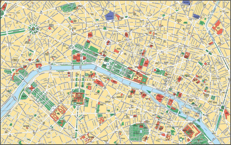 mapa grande.