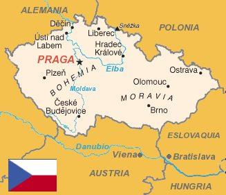 Praga Aspectos Generales