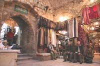 Zocos de Alepo