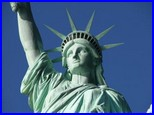 http://www.mundocity.com/images/new-york.jpg