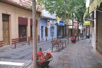 Calle de Santa Cruz de Tenerife